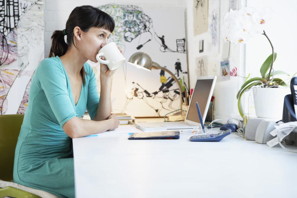 Jak prowadzić bloga - przepis
